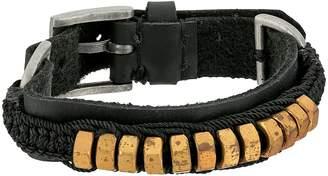 Scotch & Soda Summer Bracelet Bracelet