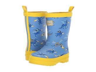 Hatley Limited Edition Rain Boots (Toddler/Little Kid)