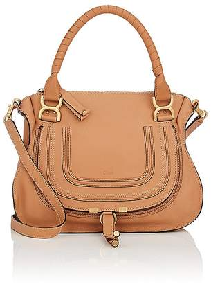 Chloé Women's Marcie Medium Satchel