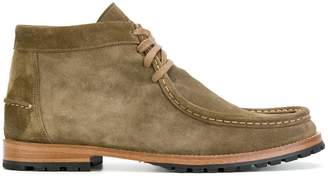 N.D.C. Made By Hand Janko ankle boots