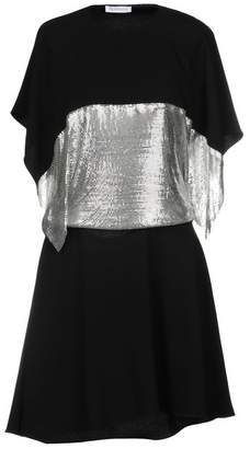 J.W.Anderson Knee-length dress
