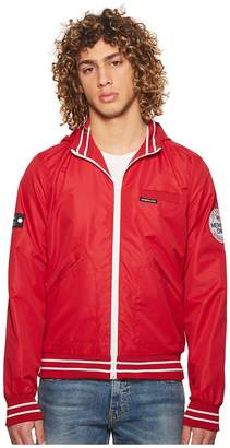 Members Only Preston Sail Jacket Men's Coat
