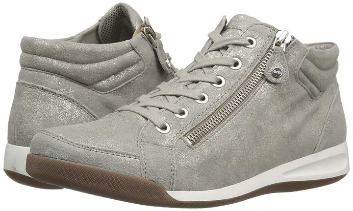 ara - Rylee Women's Shoes