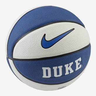 Nike Basketball College Mini (Texas)