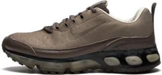 Nike 360 Baroque Brown/Black