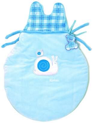 Kaloo Sleeping Bag, Blue
