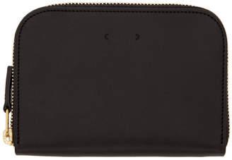 Pb 0110 Black CM 3.1 Wallet