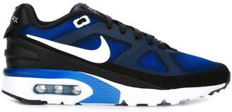 Nike Ultra by Mark Parker sneakers