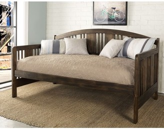 Hillsdale Furniture Dana Daybed, Multiple Options