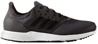 adidas SolyX Womens Running Shoes