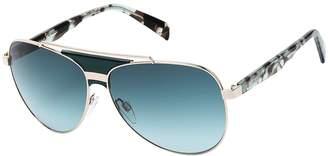 Just Cavalli Sunglasses - Item 46608666HO