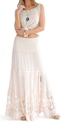 Muche et Muchette Kahula Dress & Maxi Skirt
