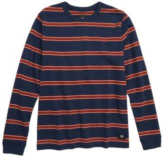 Vans Watson Stripe Shirt