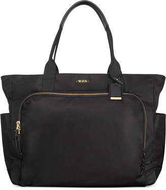 Tumi Voyageur Mansion Carry-All Bag