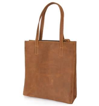 at Amazon Canada · Mington Women Lage retro Tote Bag Leather Shoulder  Handbags dfdb6bec7ad83