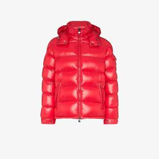 86d2b4697 Moncler Puffer Men - ShopStyle UK