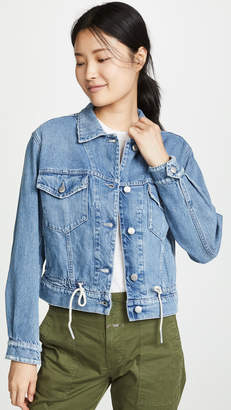 Closed Chenoa Jacket