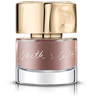 Smith & Cult Nail Lacquer - 1972