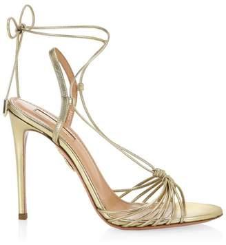 f7c604e6ff4 Whisper Sandals - ShopStyle