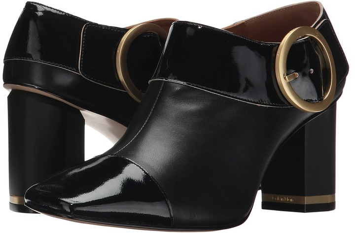 Calvin Klein - Bryony Women's Shoes