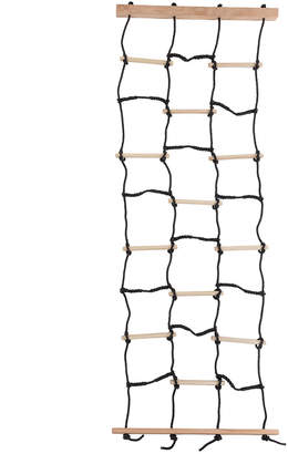 Trademark Hey Play Climbing Cargo Net