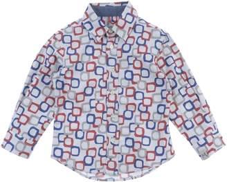 Myths Shirts - Item 38774588MD