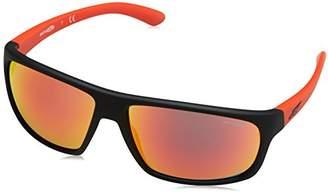 Arnette Men's 0AN4225 447/81 Sunglasses