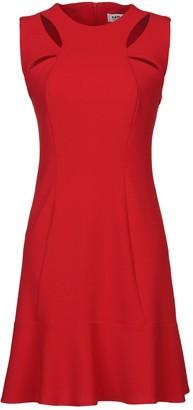 Laltramoda KATE BY Short dresses - Item 34932403CM