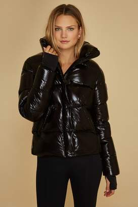 SAM. Isabel Jacket