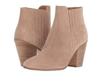 Kenneth Cole New York Maci Women's Shoes