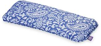 Fit For Life Restorative Eye Pillow