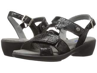 Wolky Fria Women's Sandals