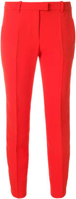 Barbara Bui cropped tailored trousers