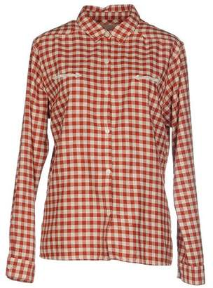 Maison Scotch Shirt