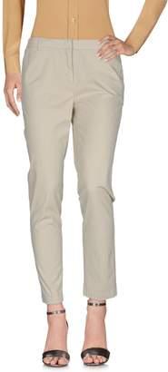 Kiltie Casual pants - Item 13099525