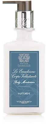 Antica Farmacista Women's Santorini Body Moisturizer