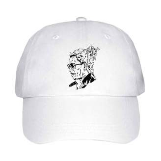 Gents Babes & Young Thug Thugger Cap/Hat (Unisex)