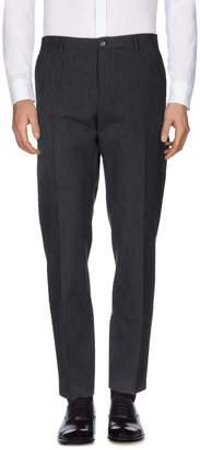 Dolce & Gabbana Casual pants - Item 36848567PQ