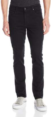 Paige Men's Lennox Slim Tapered Fit Jean