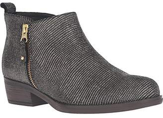 Eric Michael Women's, London Low Heel Ankle Boots
