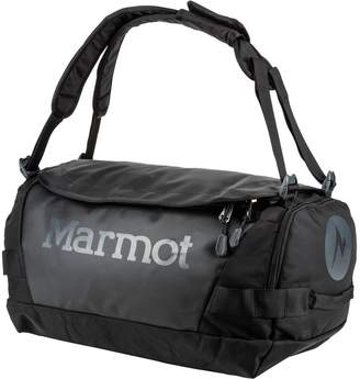 Marmot Long Hauler Small 35L Duffel Bag