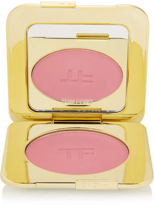 Tom Ford Beauty - Cream Cheek Color - Pink Sand $65 thestylecure.com