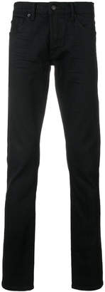 Tom Ford slim fit stretch jeans