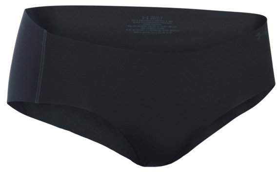 Women's UA Pure Stretch Hipster 3 for $30