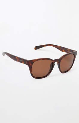 Zeal Windsor Tortoise Polarized Sunglasses