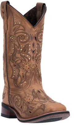 Women's Laredo Janie Cowgirl Boot 5643