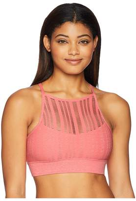 Lorna Jane Refresh Sports Bra Women's Bra