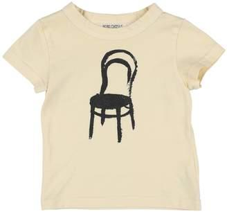 Bobo Choses T-shirts - Item 12052163HD