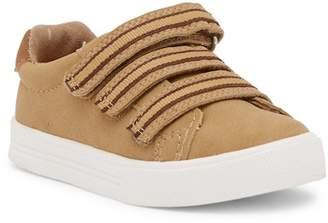 Osh Kosh OshKosh Apollo Sneaker (Toddler & Little Kid)