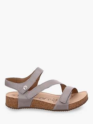 4482ed5f9ff3 Josef Seibel Sandals For Women - ShopStyle UK